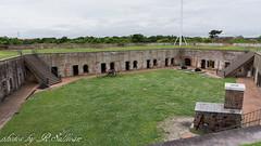 DSC03000 (rsullivan8573) Tags: fortmacon atlanticbeach northcarolina fort history