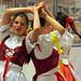 21.7.18 Jindrichuv Hradec 6 Folklore Festival Inside 016