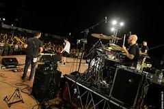 peyote-63 (Città di Alassio) Tags: dallapartedellamusica parcosanrocco musica concerto willie peyote orage