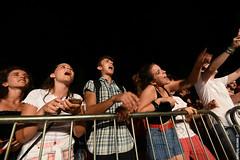 peyote-30 (Città di Alassio) Tags: dallapartedellamusica parcosanrocco musica concerto willie peyote orage
