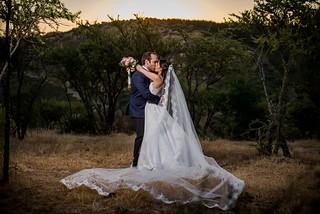 #wedding #matrimonio #boda #NikonD750 #NikonD810 #zankyou #zankyouchile #matrimoniochile #fotografía #photography #photooftheday #fotodeldía #weddingphoto #weddingphotography #love #amor #lmfotografiaschile #fotografíadematrimonios  #fotografiadebodas #no