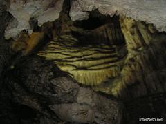 Червона печера, Крим InterNetri.Net  Ukraine 2005 220