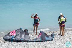 20180724RhodosIMG_2361 (airriders kiteprocenter) Tags: kite kitejoy kiteprocenter kiteboarding kitesufing kitesurf kitepictures kitesurfing kitegirls kitemore rhodes kremasti airriders