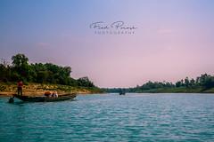 Lalakhal,Sylhet,Bangladesh-Fuad Porosh II 2018 (FuadPorosh) Tags: sylhet lalakhal bangladesh beautiful travel tea garden