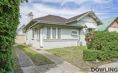 294 Fullerton Street, Stockton NSW