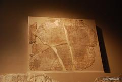 Стародавній Схід - Бпитанський музей, Лондон InterNetri.Net 173
