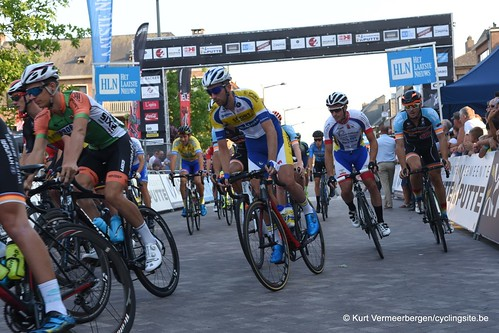 Na-tourcriterium Putte (360)