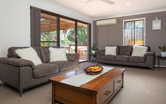 23 Keightley Street, Moruya NSW