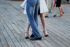 Tango (akk_rus) Tags: tamronspaf90mmf28dimacro tamron 90mm f28 nikon d80 nikond80 dance танец tango танго