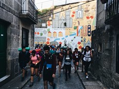 """Camino OT Santiago 2018 • <a style=""""font-size:0.8em;"""" href=""""http://www.flickr.com/photos/128738501@N07/42959149815/"""" target=""""_blank"""">View on Flickr</a>"""