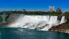 Niagara Falls - 01018 (Jorge A Miguel) Tags: geotagporaplicacion niagarafalls ontario canadá ca