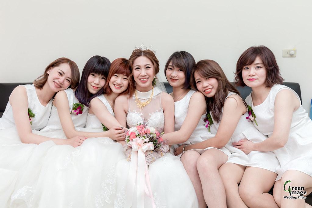 1231 Wedding Day-P-127