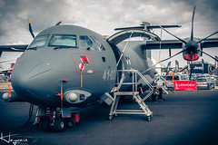 snap-6487 (Wayne Cappleman (Haywain Photography)) Tags: wayne cappleman haywain photography farnborough international airshow airport fia18 hampshire