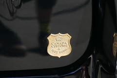 1954 Buick Kustom (bballchico) Tags: 1954 buick kustom vcustom chopped ownerskatdave awardwinner2018 goodguys carshow
