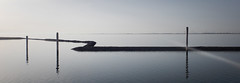 ... (a.penny) Tags: baltrum nordsee panorama nikon aw120 apenny