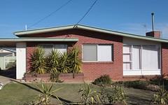 44 Ceduna Street, Mount Austin NSW