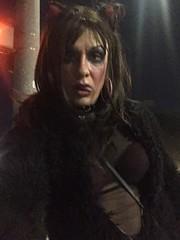 Stefani Slutty (stefani_slutty) Tags:
