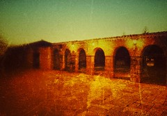 old fortress (try...error) Tags: hss sliders sunday portugal castle fortezza