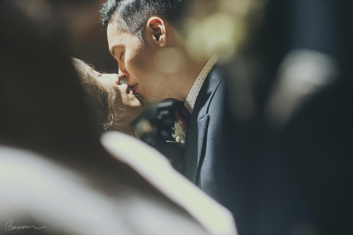 Color_145, BACON, 攝影服務說明, 婚禮紀錄, 婚攝, 婚禮攝影, 婚攝培根, 台中女兒紅, BACON IMAGE