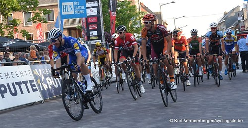Na-tourcriterium Putte (346)