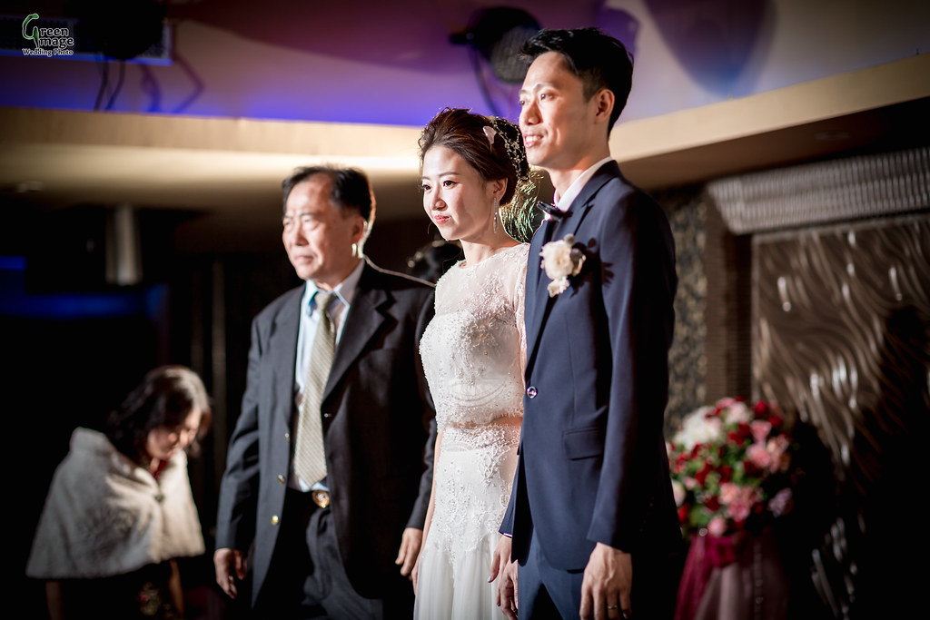 1223 Wedding Day-P-36