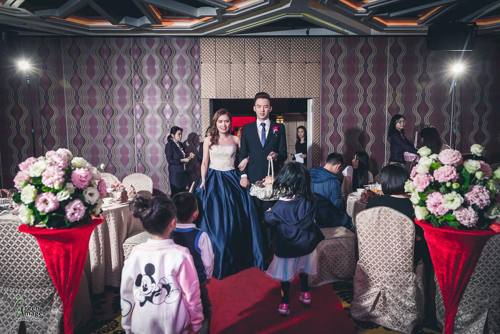 0408 Wedding Day-P-64