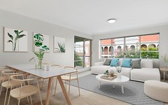 16/809-823 New South Head Road, Rose Bay NSW