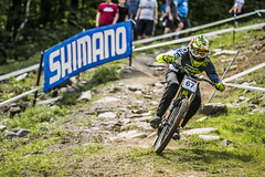 oneal d (phunkt.com™) Tags: msa mont sainte anne dh downhill down hill 2018 world cup race phunkt phunktcom keith valentine