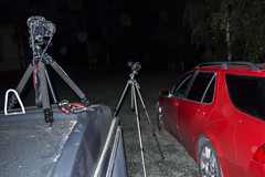 IMG_0218 (harri.hedman) Tags: nightsky stars samyang 14mm 8mm powershot g1x harrihedman canoneos5dmarkiii canoneos7d landscape