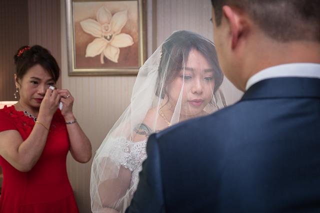 暉智&于倩-台南婚禮記錄-189