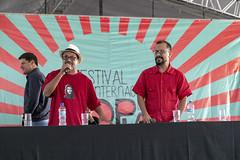 IMG_1332_Festival da Utopia_19_07_2018_Foto Thiago Lara_web (II Festival Internacional da Utopia) Tags: eventoutopia marica riodejaneiro rj tendadospensadores