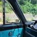 1966 DATSUN BLUEBIRD 1300SS
