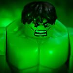 Hulk angry thumbnail