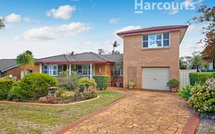6 Harrow Road, Glenfield NSW