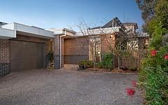 114 Heber Street, Moree NSW