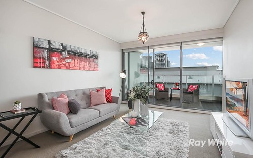 908/12 Pennant St, Castle Hill NSW 2154