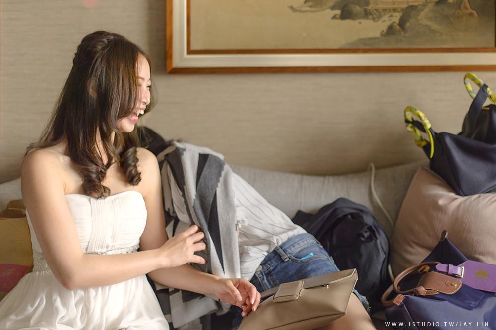 婚攝 DICKSON BEATRICE 香格里拉台北遠東國際大飯店 JSTUDIO_0018