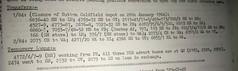 January 1984 (WMT2944) Tags: westmidlandstravel wmpte