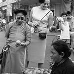 Đường Lê Thánh Tôn Saigon, 1964 thumbnail