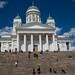 Catedral de Helsinque