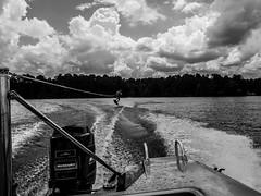 R0014523 (Jake Zerkel) Tags: ricoh grd4 gr digital iv lake boating