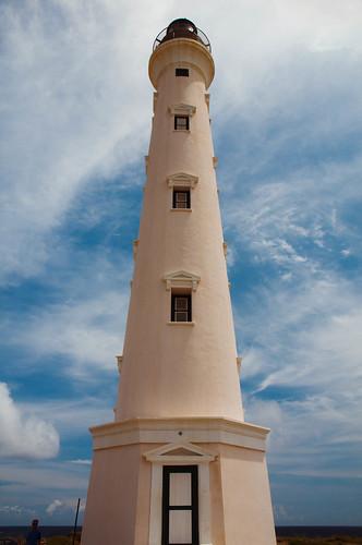 LNBatides_20171002_Aruba-Vacation_13635.jpg