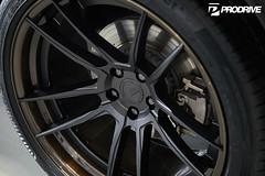 IMG_5924_1m (Din Prodrive) Tags: bc forged hca163 glc coupe mercedes mercedesbenz merc benz