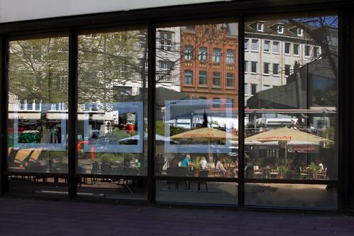 """Auf dem Alten Markt (24) • <a style=""""font-size:0.8em;"""" href=""""http://www.flickr.com/photos/69570948@N04/43629629612/"""" target=""""_blank"""">Auf Flickr ansehen</a>"""