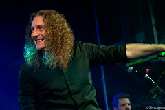 Angra (ZuritaPhoto) Tags: 2018 angra c3stage canon concert concertphotography guadalajara heavymetal livemusicphotography mexico 70d zimagen méxico jalisco zapopan mx
