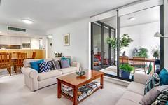 807/40-48 Atchison Street, St Leonards NSW