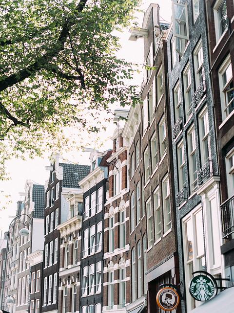 2017荷蘭自助旅行-1005