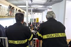 Palestro (Comune di Milano) Tags: commemorazioni viapalestro pac 20180727