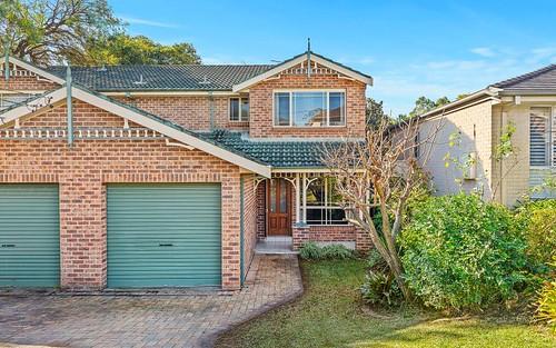 2/36 David Av, North Ryde NSW 2113