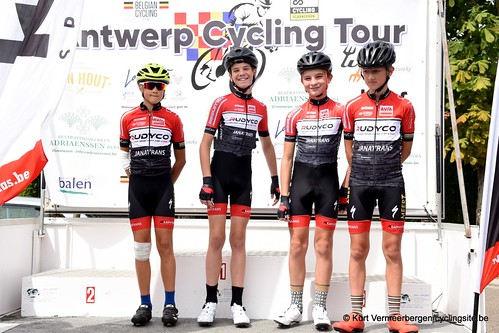 Antwep Cycling Tour (142)